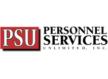 PSU Personnel Services