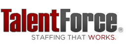 talent-force-logo