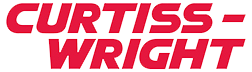 CurtissWrightLogo_RGB_S NEW